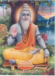http://www1.sulekha.com/mstore/aumsri/albums/BharathaMatha/Vyasa.jpg