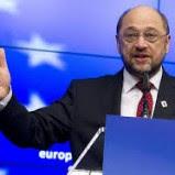 L'apocalittico Martin Schulz, il Dollaro risorto e l'Euro da liquidare