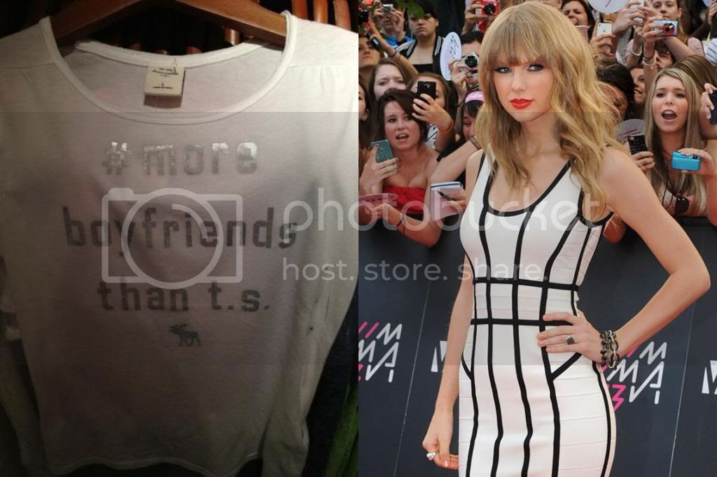 photo 21-abercrombie-fitch-taylor-swift_zpsd07fa69a.jpg
