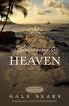 Belonging to Heaven