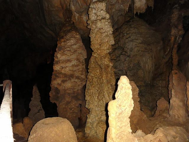 Langs cave @ Mulu national park