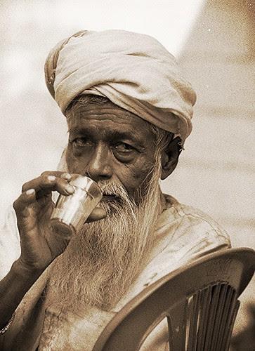 The Rafaees of Mumbai by firoze shakir photographerno1