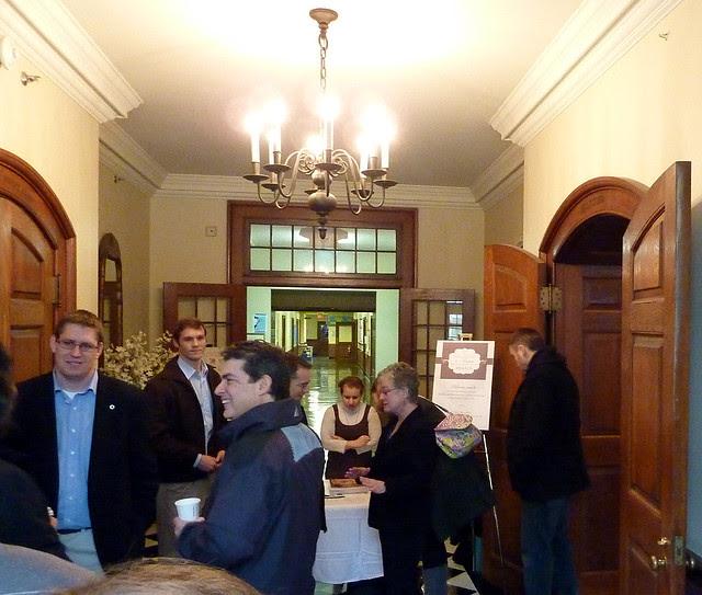 P1040742-2012-02-11-Calder-Loth-Shutze-lecture-Little-Chapel-gathering