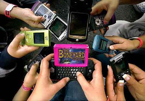 http://www.jagatreview.com/wp-content/uploads/2011/04/Tech-Addict.jpg