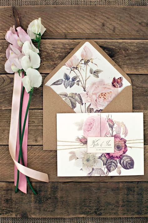 Best 25  Invitation cards ideas on Pinterest   Wedding