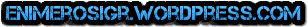 http://enimerosigr.files.wordpress.com/2014/07/cooltext16468792412.jpg