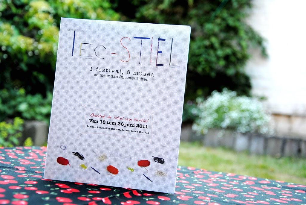 Tec-STIEL
