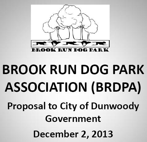 http://jkheneghan.com/city/meetings/2013/Dec/BRDPA_Presentation_12-2-13_FINAL.pdf