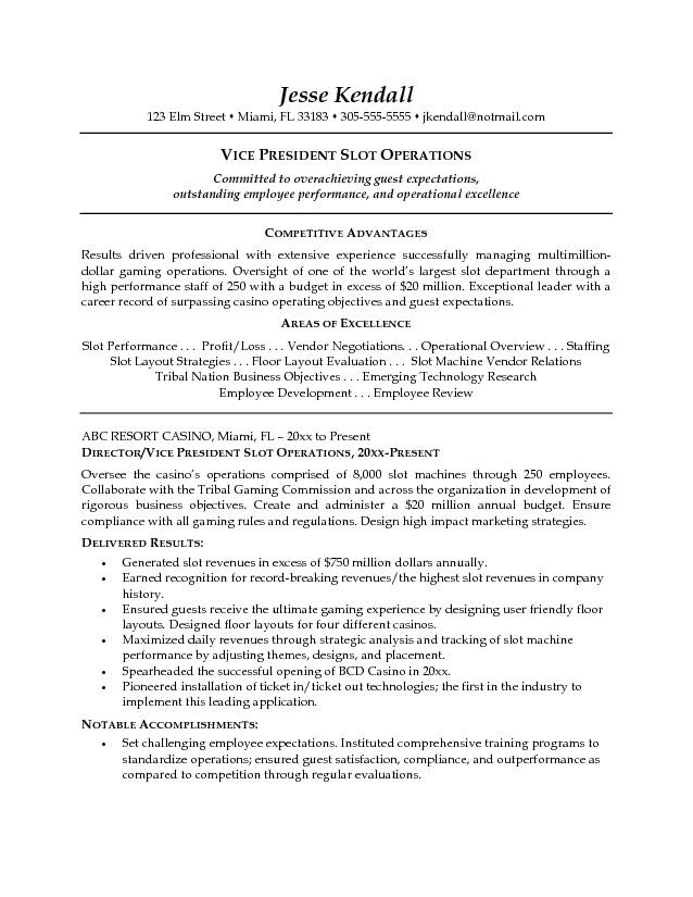 arts arts  student resume templates for microsoft word
