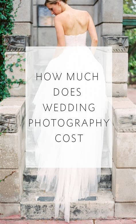 How Much Does Wedding Photography Cost?   Phoenix