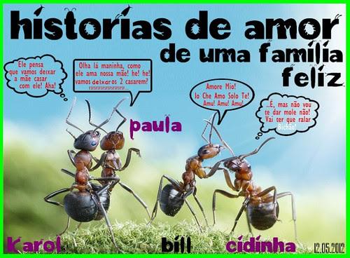 anttales-31-bill-ci-2-flhs-c by DEDETIZADORA 11-3427.2276- SÃO PAULO-Dedetizaçã