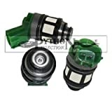 ▷▷ Python Injection 630-287 Fuel Injector | Fuel Injectors