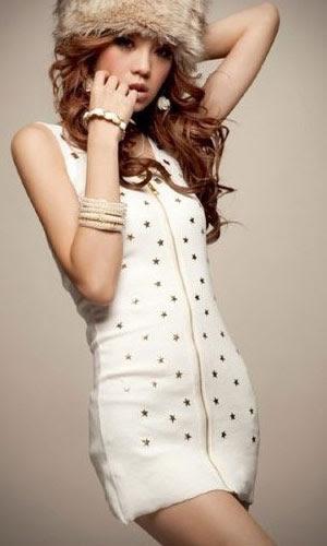 d1a8498c5 Ирочка: Интернет-магазин модной одежды из Китая и Кореи. 16:53