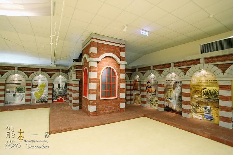 一太e衛浴觀光工廠|隱藏版等比例野柳女王頭|雞籠故事館|基隆親子旅遊景點|基隆安樂區景點