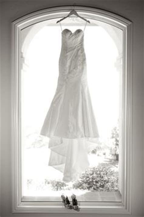 1000  images about Hanging your wedding dress / must have
