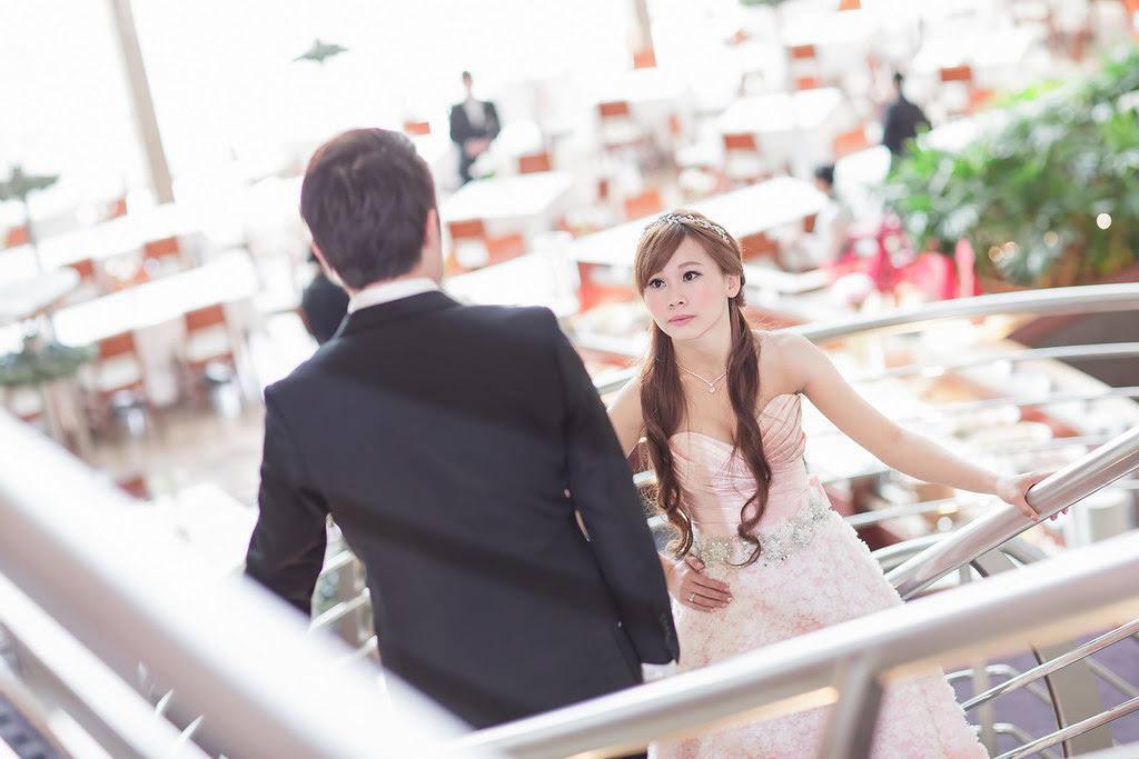 新竹國賓婚攝130