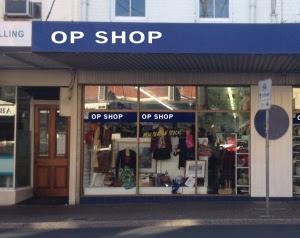 OPSHOP2