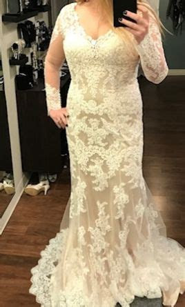 Maggie Sottero Wedding Dresses For Sale   PreOwned Wedding