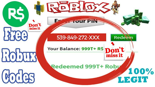 Robux Gift Card Website Robux Online