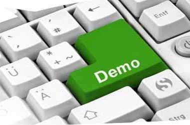 Binary options demo account uk