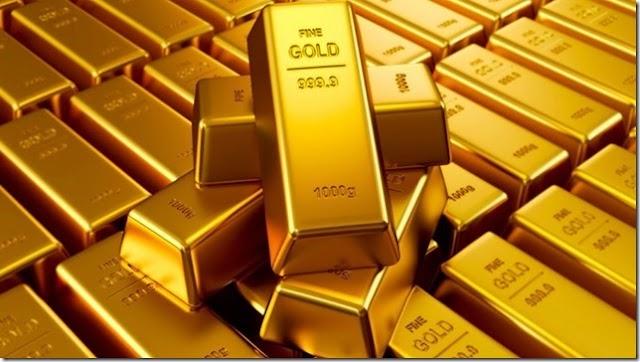 اسعار الذهب اليوم 13-1-2021