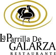 Restaurante La Parrilla de Galarza