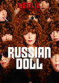 Russian Doll - Season 1
