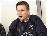 Warnock: Great sportsman