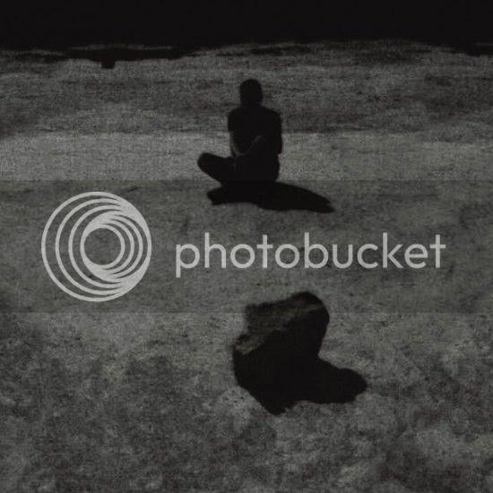 photo PROMO-ARTWORK-550x550_zps2df190fd.jpg
