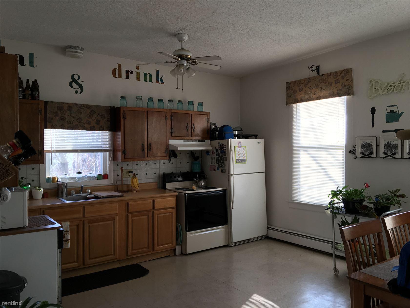 New Britain CT Condos For Rent Apartment Rentals Condocom