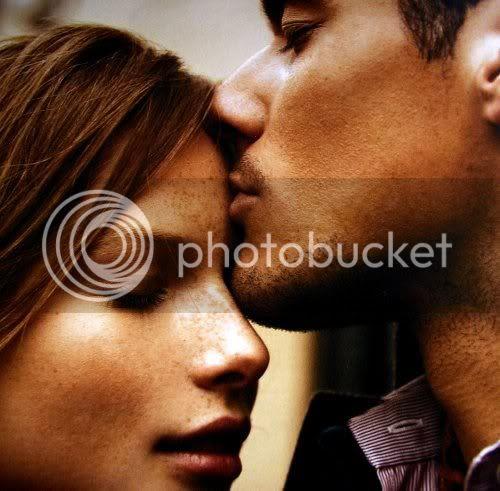 Resultado de imagem para relações amorosas