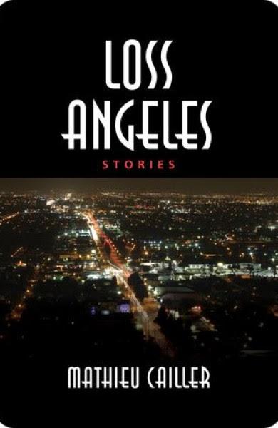 Pump Up Your Book Presents Loss Angeles Virtual Book Publicity Tour