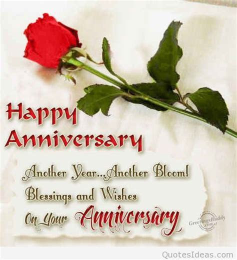 Happy anniversary messages quotes hd images