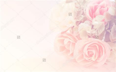 Wedding tarpaulin background design 12 » Background Check All
