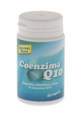 Coenzima Q10 - 60 Capsule