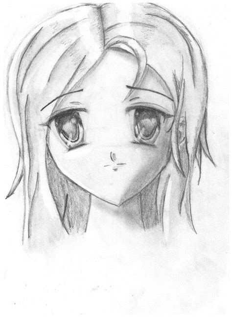 print  anime drawing tutorial  anime drawing