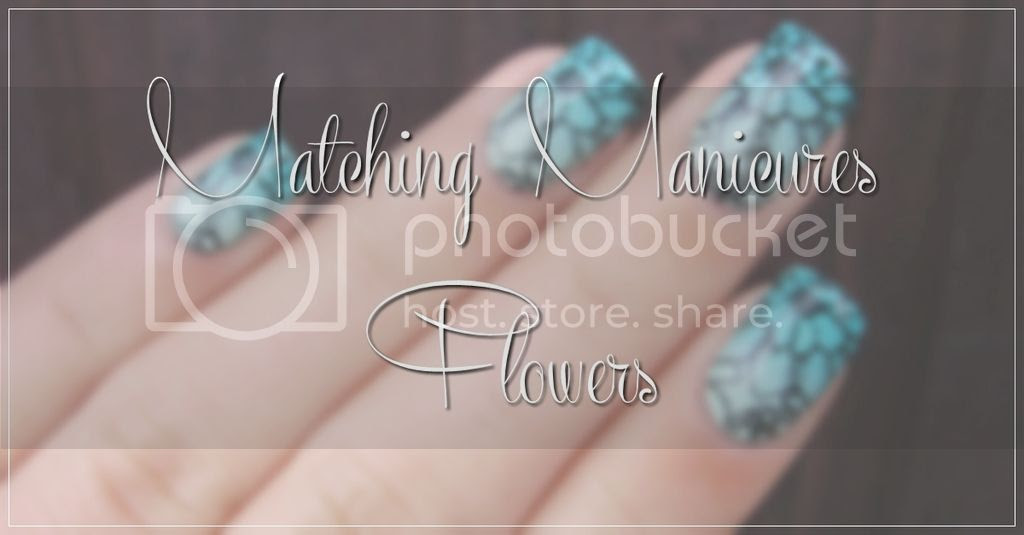 photo matching_manicures_flower_2_zpsfkbjwf7q.jpg