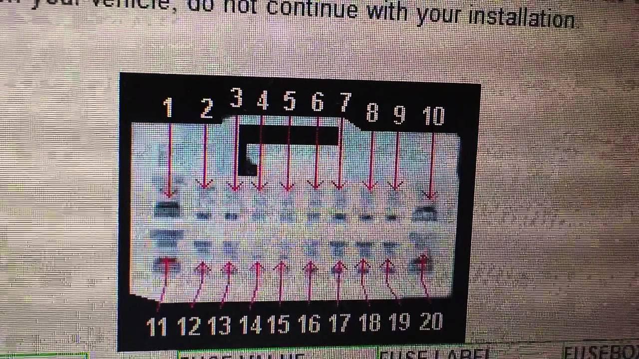 colorado wiring diagrams image 10