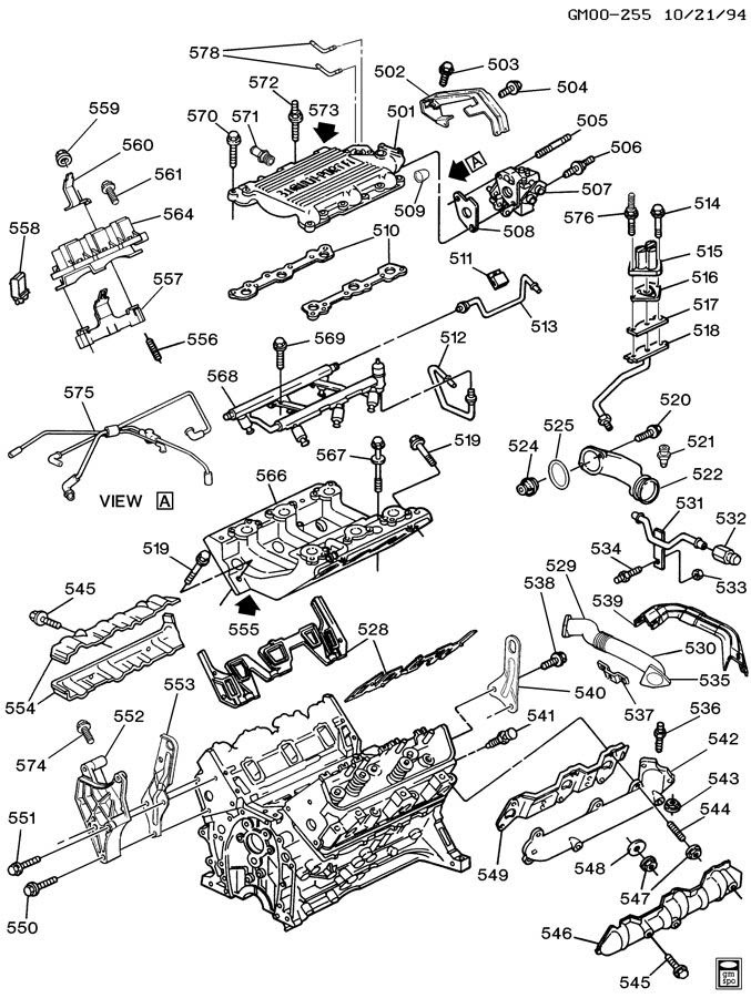 Diagram 2001 Buick 3 1 Engine Diagram Full Version Hd Quality Engine Diagram Originalwiring Cinemain It