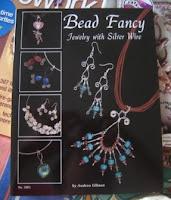 Bead Fancy