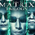 Marathon Matrix au Grand Rex de Paris
