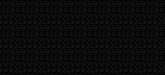 Unduh 84 Background Black Photoshop HD Gratis