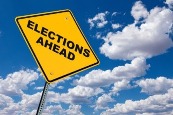 elections-ahead-sign