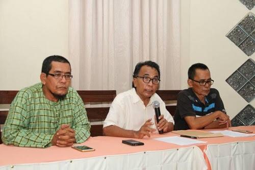 Pas tidak wajar kekal dalam kerajaan Selangor menjelang PRU