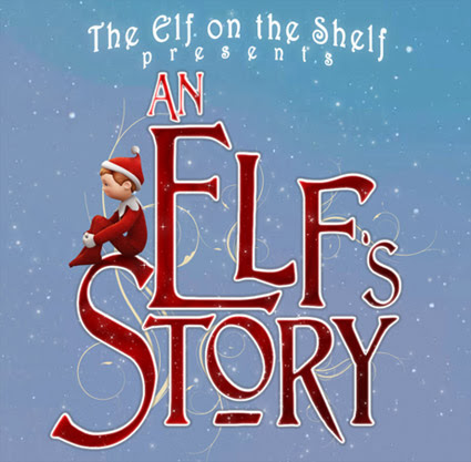 elf snow