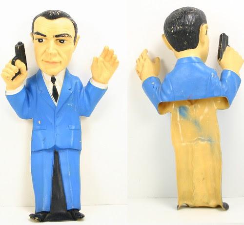 bond_puppet