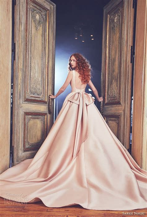 25  best ideas about Elegant ball gowns on Pinterest