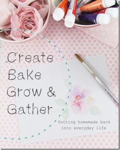 Create-bake-grow-and-gather-magazine