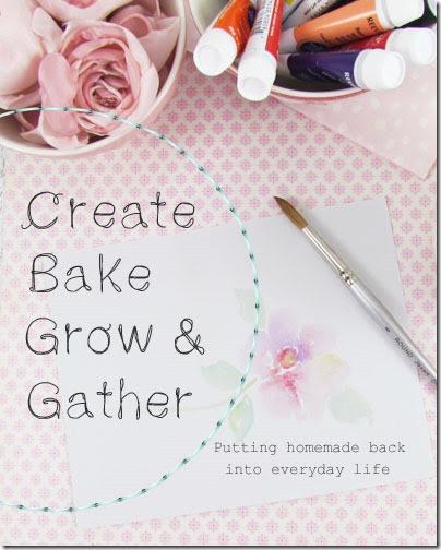 Create-bake-grow-and-gather-magazine