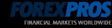 Forexpros - Financial Markets Worldwide